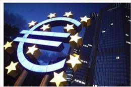 Hy Lạp - tâm điểm của Hội nghị Eurogroup