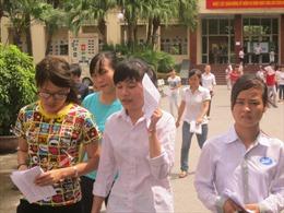 Đề Văn bàn về tính cách người Việt