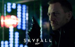 Đạo diễn 'Skyfall' làm phim mới về điệp viên 007