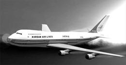 KAL 007- Chuyến bay của thần chết
