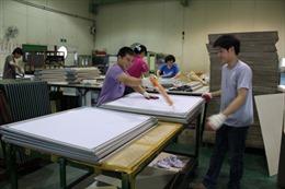 Ngăn ngừa lao động Việt Nam ở lại Hàn Quốc