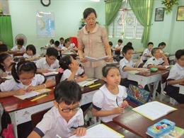 Bộ Giáo dục và Đào tạo đề nghị không thu các khoản ngoài học phí