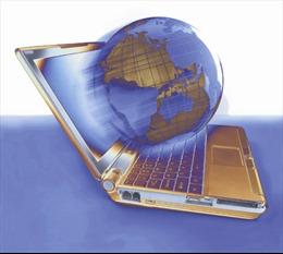 Đại học Australia dạy trực tuyến miễn phí