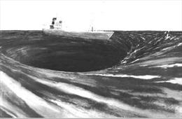 Bermuda – Tam giác bí ẩn và sự biến mất của phi đội 19 - Kỳ 2