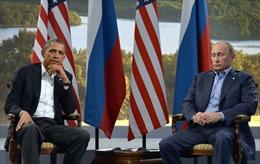 Tổng thống Mỹ xác nhận dự Hội nghị G-20 tại Nga
