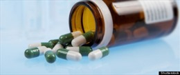 Nguy cơ gây ung thư từ thuốc ức chế hấp thụ canxi