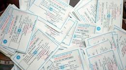 Phân định trách nhiệm để hạn chế cấp trùng thẻ BHYT