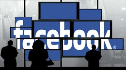 Facebook không làm người dùng cảm thấy hạnh phúc
