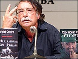 Chuyện kể của những người từng phỏng vấn Fidel (tiếp theo và hết)