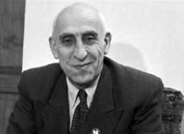 CIA thừa nhận dàn xếp đảo chính năm 1953 tại Iran