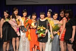 Tôn vinh văn hóa và vẻ đẹp con người Việt Nam tại Australia