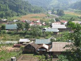 Hạn chế di cư tự do - Bài cuối: Đồng bào Mông sẽ ổn định cuộc sống