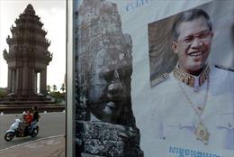 Campuchia ưu tiên phát triển công bằng xã hội
