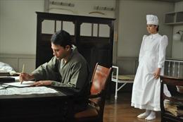 Bộ phim xúc động về tình bạn Việt – Nhật