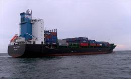 Điều tra vụ va chạm tàu hàng và tàu cá làm 8 người chết, mất tích