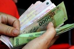 Cảnh báo nguy cơ vỡ nợ do tín dụng 'đen'