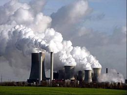Việt Nam có thể nhận hơn 51 triệu USD nhờ giảm phát thải