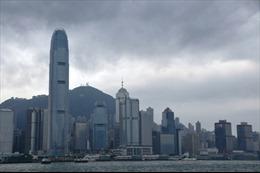 Chất lượng cuộc sống ở Hong Kong đi xuống
