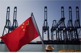 Lý Quang Diệu nói về cán cân quyền lực Mỹ -Trung