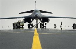 Mỹ sẽ chuyển giao 10 công nghệ quân sự 'nhạy cảm' cho Ấn Độ