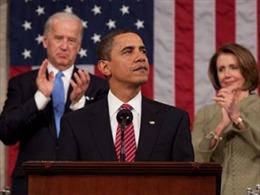 Obamacare, nợ nần và thảm họa