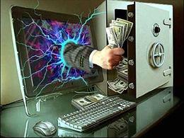 Tin tặc tấn công và 'rút ruột' tài khoản của bạn như thế nào?