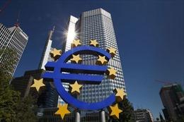 EU lập hệ thống giám sát ngân hàng mới