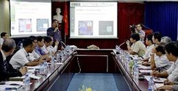 Hợp tác phát triển nhân lực Việt Nam-Nhật Bản
