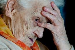 Bước đột phá mang lại tương lai cho bệnh nhân Parkinson