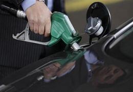 Thị trường dầu mỏ đang dần hạ nhiệt