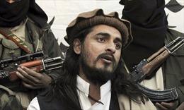 Mỹ tiêu diệt thủ lĩnh hàng đầu Taliban như thế nào?