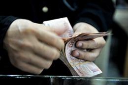 Bắt Phó Chủ tịch xã chiếm đoạt tiền chính sách