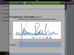 Bộ Y tế triển khai ứng dụng chữ ký số