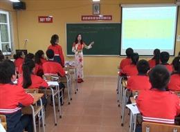 Hiệu quả của trường học bán trú vùng cao Sơn La