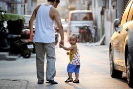 Trung Quốc nới lỏng chính sách một con để tránh 'chưa giàu đã già'