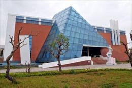 Bảo tàng Đà Nẵng tiếp nhận hơn 70 hiện vật quý