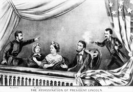 5 vụ ám sát chấn động lịch sử thế giới