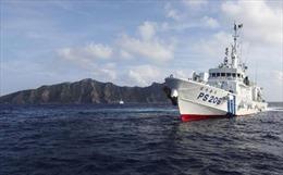 Trung Quốc kêu gọi Nhật Bản chấm dứt 'thổi phồng' về ADIZ