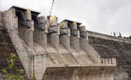 Khuyến nghị chính sách về dự án thủy điện miền Trung