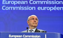 'Đại gia' ngân hàng Mỹ và châu Âu bị phạt số tiền kỷ lục