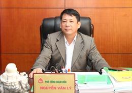 Triển khai cho vay ký quỹ đi lao động tại Hàn Quốc