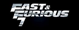 'Fast & Furious 7' bị ngừng quay vô thời hạn
