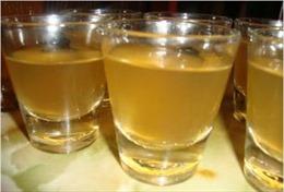 4 người tử vong do ngộ độc rượu 'nếp Hà Nội'