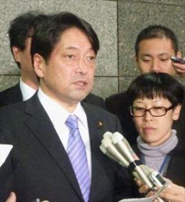 Nhật Bản, Philippines thảo luận khả năng Trung Quốc lập ADIZ ở Biển Đông