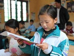 Việt Nam bảo đảm ngày càng tốt hơn quyền con người