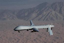 Pakistan yêu cầu Mỹ ngừng tấn công bằng UAV
