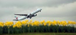 Air Canada mua 61 máy bay Boeing giá 6,5 tỷ USD