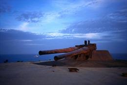 Phát hiện cổ vật có thể thay đổi lịch sử Australia
