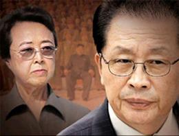 Cô ruột ông Kim Jong Un vẫn giữ quyền lực sau vụ xử tử