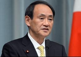 Nhật Bản: Trung Quốc phải đối mặt với quan ngại toàn cầu về ADIZ
